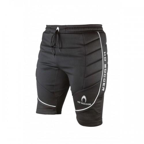 Short HO Soccer Titan