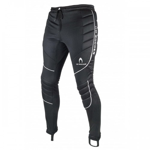 Pantalón HO Soccer Titan