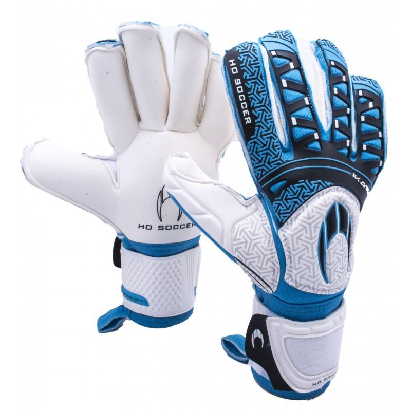 SSG Ikarus Roll/Finger Blue