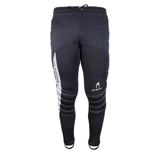 Pantalón HO Soccer ICON