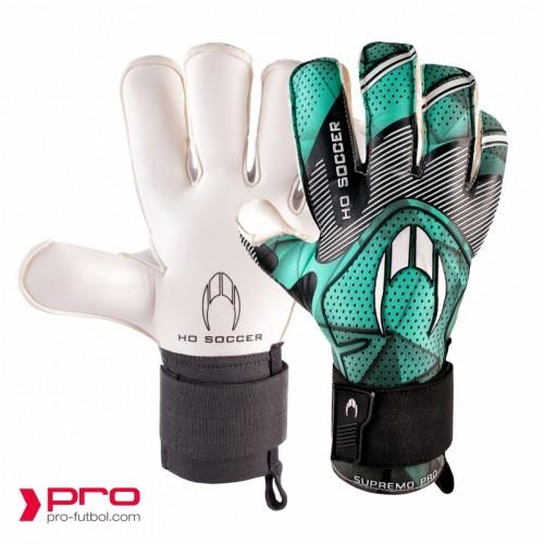 Supremo Pro Kontakt Evolution Green