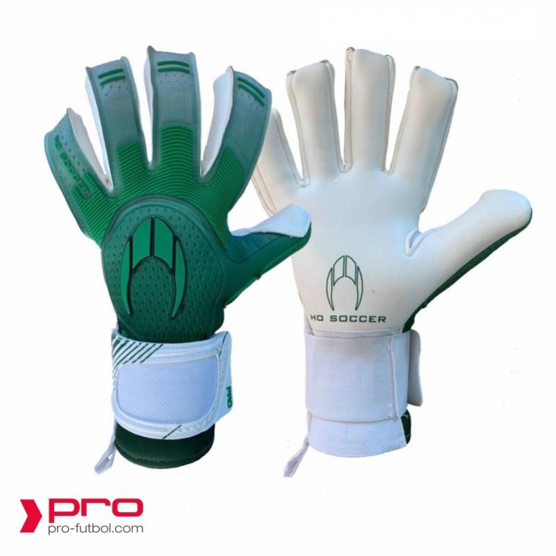 Supremo Pro II Green